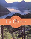 echange, troc Guides Arthaud - La Corse