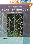 Introduction to Plant Pathology
