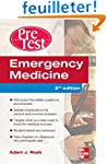 Emergency Medicine PreTest Self-Asses...