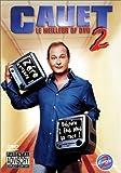 echange, troc Cauet : Le Meilleur Of DVD, Vol.2