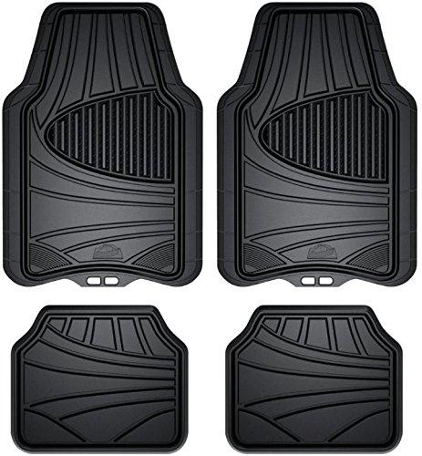 ... Honda Fit Floor Mats. (click Photo To Check Price)