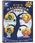 Kids Halloween Howls Compilation - Fr...