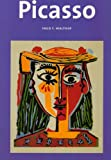 Pablo Picasso 1881-1973: Genius of the Century (Thunder Bay Artists) (1571451307) by Walther, Ingo F.
