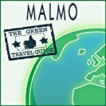 Malmo |  Green Travel Guide