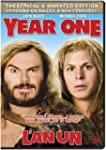Year One (Unrated) Bilingual