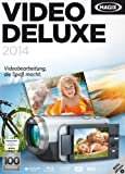 MAGIX Video deluxe 2014 [Download]