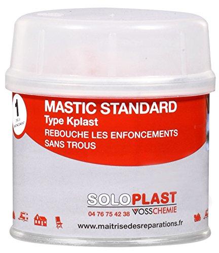 soloplast-124536-mastic-standard-type-kplast