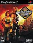 Fallout Brotherhood of Steel - PlaySt...