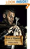 Ares of Westford (The Latter Annals of Lystra Book 2)