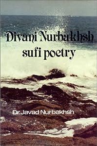 Amazon.com: Divani Nurbakhsh: Sufi Poetry (9780933546042