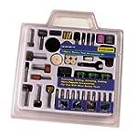 Blue Spot 19010 Xtra Rotary Tool Kit...