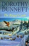 The Ringed Castle (The Lymond chronicles) (014027989X) by Dunnett, Dorothy