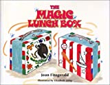 The Magic Lunch Box