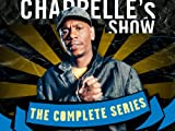 Chappelle's Show: The Complete Series Uncensored: Chappelle's Show: Season 1 Uncensored