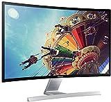 Samsung S27D590C Monitor: la recensione di Best-Tech.it - immagine 0