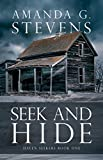 Seek and Hide: A Novel (Haven Seekers Book 1)