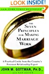 The Seven Principles for Making Marri...