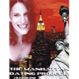 51M9BJcAFkL. SL160 SS160  THE MANHATTAN DATING PROJECT (Amazon Instant Video)