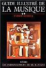 Guide illustré de la musique, tome 2 par Michels