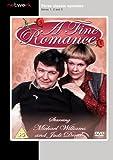 echange, troc A Fine Romance - Three Classic Episodes