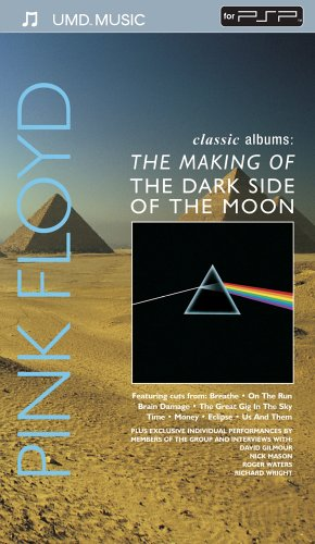 pink-floyd-the-dark-side-of-the-moon-classic-album-umd-universal-media-disc
