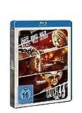 Image de Catch 44-der Ganz Große Coup Bd [Blu-ray] [Import allemand]