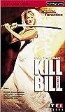 echange, troc Kill Bill - Vol.2 (UMD pour PSP)