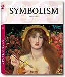 Symbolismus: 25 Jahre TASCHEN (Big Art)