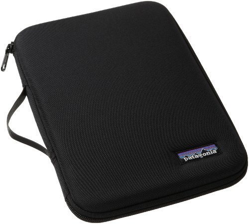 Patagonia Kindle DX Case (Fits 9.7