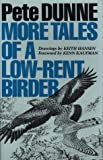 img - for More Tales of a Low-Rent Birder book / textbook / text book