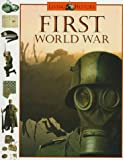 First World War (Living History)