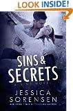 Sins & Secrets (Sins, #1)