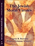 The Jewish Moral Virtues