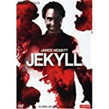 Jekyll ~ James Nesbitt