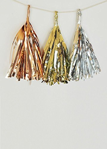 metallic-mini-tassels-set-of-6-style-eb3087-gold-by-davids-bridal
