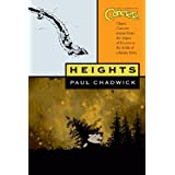 Concrete Volume 2: Heights (Concrete (Graphic Novels)) (Vol. 2) ~ Paul Chadwick
