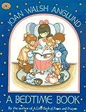 A Bedtime Book (Aladdin Picture Books)