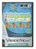 Videonow Personal Video Disc: E! Hollywood Yearbook: Class of 2005