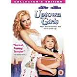 Uptown Girls [DVD] [2004]by Brittany Murphy