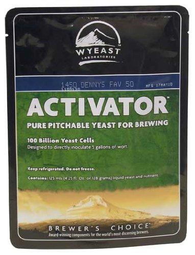 dennys-favorite-50-activator-wyeast-act1450-425-oz