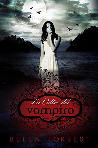 La Coltre del Vampiro PDF