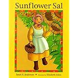 Sunflower Sal
