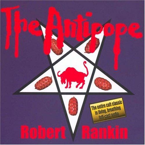 the antipope robert rankin pdf