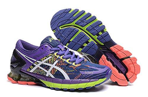 womens-gel-kinsei-6-running-shoepurple-white36-m-eur-55-dm-us