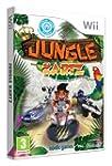 Jungle Kartz Solus (Wii)