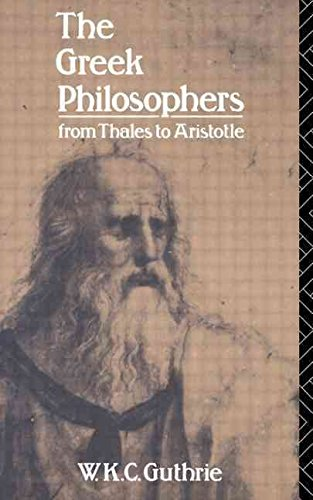 the-greek-philosophers-from-thales-to-aristotle-by-author-william-keith-chambers-guthrie-published-o