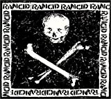 Acquista Rancid