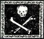 2000 Rancid