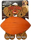 Realtree Football Dog Toy, Large