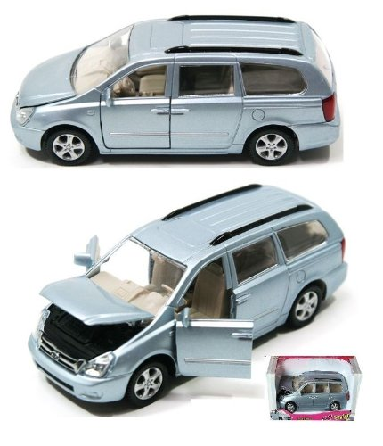 kia-motors-sedona-grand-carnival-diecast-minicar-miniature-van-vehiclekia-motors-sedona-grand-carniv